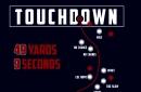 Deshaun Watson's First NFL Touchdown...In T-Shirt Form!