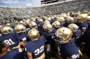The Only Questions: Q&A with Notre Dame