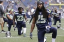 Years of study no help for Seattle against LeBeau, Titans
