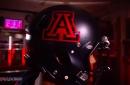 Arizona Wildcats to wear matte helmets, all blue uniforms vs. Utah