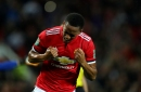 Player Ratings: Manchester United 4-1 Burton Albion