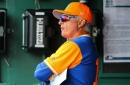 Mets' Sandy Alderson likely to return, Terry Collins less so