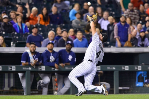 Rockies vs. Padres series preview: Probable pitchers, game times, and analysis