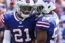 Buffalo Bills league leaders: Jordan Poyer standing out in the secondary
