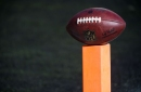 Will the 49ers score a touchdown this week?