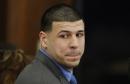 """Aaron Hernandez lawyer: Brain showed """"severe"""" case of CTE"""