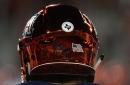 Arizona Wildcats safety Scottie Young Jr. among college football's top freshmen