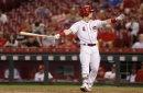 Reds vs. Cardinals, Game 3: Preview and Predictions
