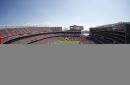 Los Angeles Rams vs. San Francisco 49ers: Live updates from Levi's Stadium