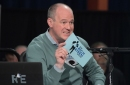 Notes: Watch Rich Eisen's epic rant about giving the Lions respect