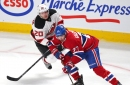 Canadiens vs. Devils: Game thread, roster, lines, and how to watch
