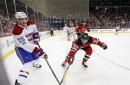 Preseason Gamethread #3: New Jersey Devils at Montreal Canadiens