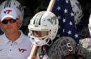 Preview: Virginia Tech Hokies vs. Old Dominion Monarchs