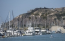 Dana Point Harbor leaders concerned about losing voice on planned $200 million revitalization