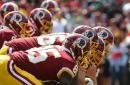 Daily Slop: Redskins Turn Their Attention To The Raiders; Preston Smith off to a strong start but Redskins want to see more