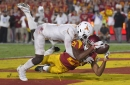 Wolf: USC's depth questionable because of coaching decisions