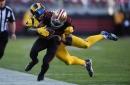 49ers-Rams third quarter score updates