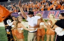Your Week 4 College Football TV Schedule