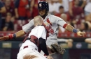 Reds swept by Cardinals after 8-5 loss in series finale