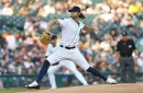 Daniel Norris moving back into Tigers rotation, will start Friday
