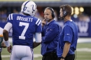 Scouting the Browns' Week 3 opponent: Indianapolis Colts - Our Q&A with Stampede Blue