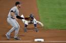 Rockies shut out again, lose 3-0 to Padres