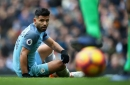 Manchester City fans should prepare for the worst against Crystal Palace