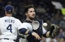 Game Thread: 09/20 Padres vs. Diamondbacks