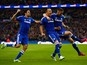 John Terry: 'Diego Costa one of nicest guys in football'