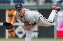 Atlanta Braves news: The pitchers are speaking up and speaking out
