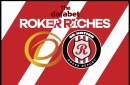 Roker Riches: Week #7 - What to put your money on as SAFC look for their first home win