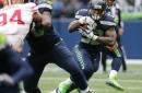 Century Links 9/22: Seahawks Game Plan heading into Week 3