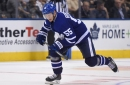 Preview: Maple Leafs host the Buffalo Sabres at Ricoh