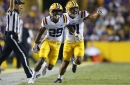 LSU vs. Syracuse: What to Watch For