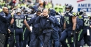 Seattle Seahawks at Tennessee Titans: Time, TV, radio, betting line, preview