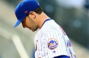 Washington Nationals vs New York Mets Series Preview: Nats bid Matt Harvey and the Mets goodbye