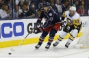 Preseason Game 3x Preview: Penguins at Blue Jackets