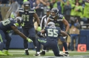 Titans vs. Seahawks: Reasons For Confidence And Concern