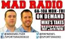 The Best Of Mad Radio 9-22