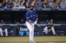 After uproar, Blue Jays to consider adding additional netting at Rogers Centre