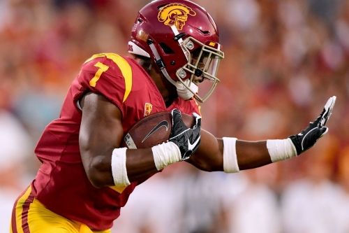 #5 USC vs Cal: Best Matchups to Watch