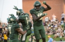 Oklahoma at Baylor 2017: Game preview, prediction and 6 things to know