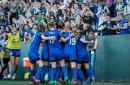 Reign FC owner responds to report of 'unsustainable losses'
