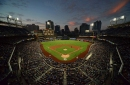 Petco Park to install extended netting to improve fan protection.