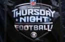 Thursday Night Football is working against the Cowboys over the next two weeks