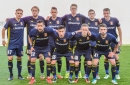 Real Monarchs SLC vs. Orange County SC: Searching for a Victory