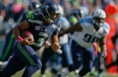 Seahawks-Titans preview: Seattle will be tasked with shutting down a familiar formula