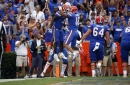 Kentucky Football Know Your Enemy: Florida Gators