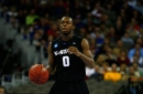 Sixers Sign Jacob Pullen