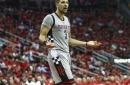 ESPN ranks the Rockets' future
